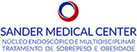 Sander Medical Center | Balão Intragástrico