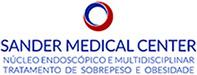 Sander Medical Center | Balão Intragástrico